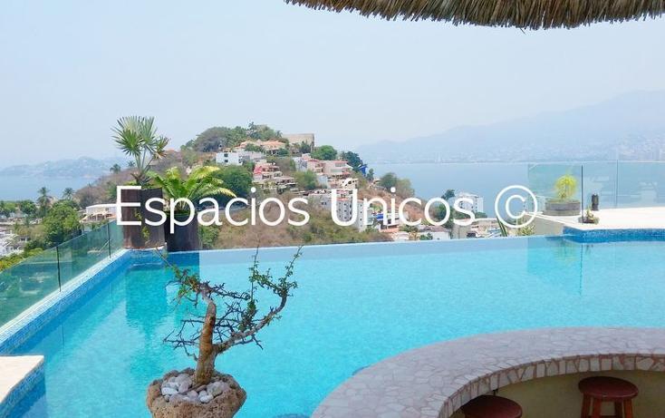 Foto de departamento en renta en  , playa guitarrón, acapulco de juárez, guerrero, 1481345 No. 29