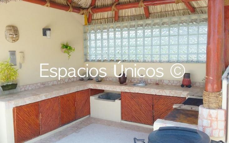 Foto de departamento en renta en  , playa guitarrón, acapulco de juárez, guerrero, 1481345 No. 30