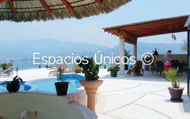 Foto de departamento en renta en  , playa guitarrón, acapulco de juárez, guerrero, 1481345 No. 31
