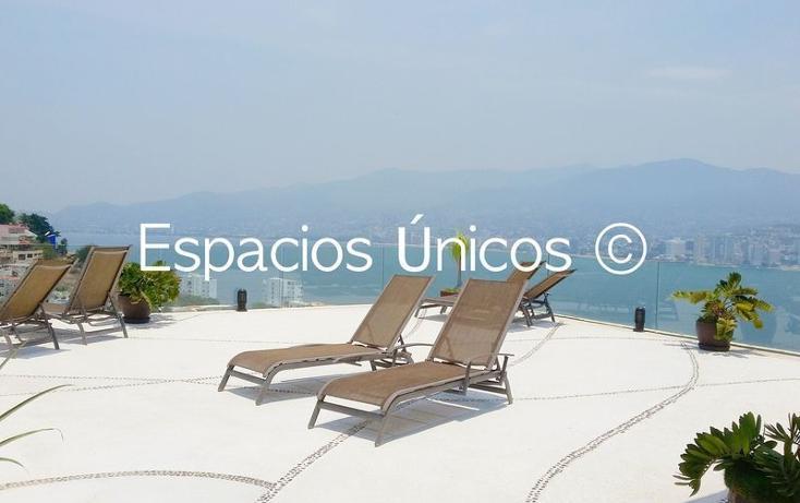 Foto de departamento en renta en  , playa guitarrón, acapulco de juárez, guerrero, 1481345 No. 32