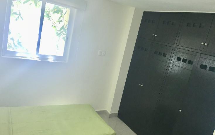 Foto de departamento en renta en  , playa guitarrón, acapulco de juárez, guerrero, 1481345 No. 40