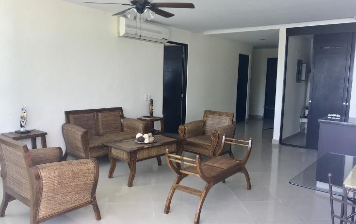 Foto de departamento en renta en  , playa guitarrón, acapulco de juárez, guerrero, 1481345 No. 46