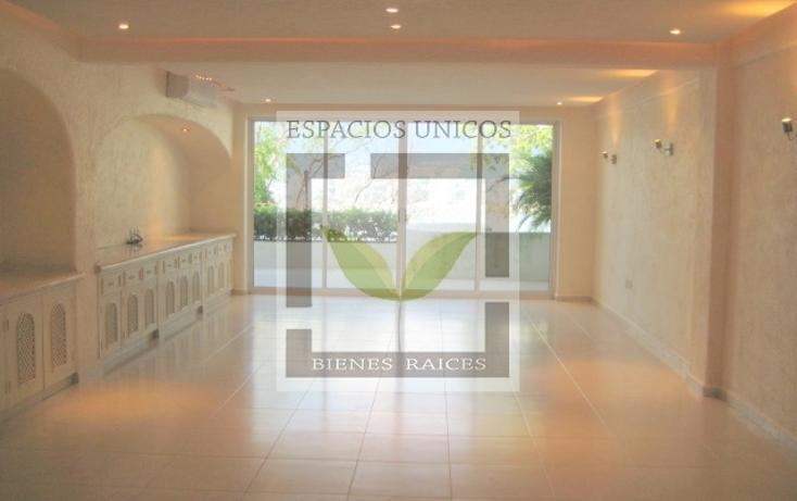 Foto de departamento en venta en  , playa guitarrón, acapulco de juárez, guerrero, 1481351 No. 01