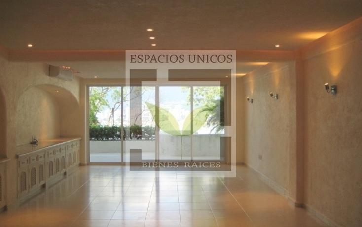 Foto de departamento en venta en  , playa guitarrón, acapulco de juárez, guerrero, 1481351 No. 09
