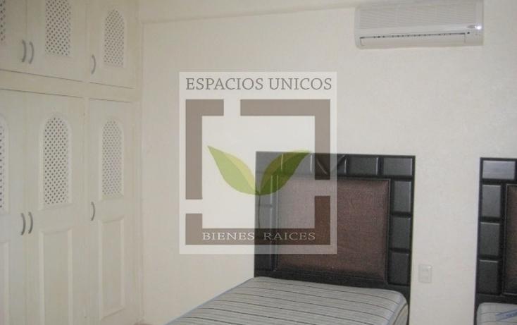 Foto de departamento en venta en  , playa guitarrón, acapulco de juárez, guerrero, 1481351 No. 17