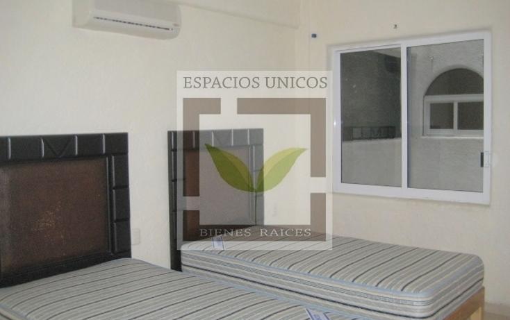 Foto de departamento en venta en  , playa guitarrón, acapulco de juárez, guerrero, 1481351 No. 18