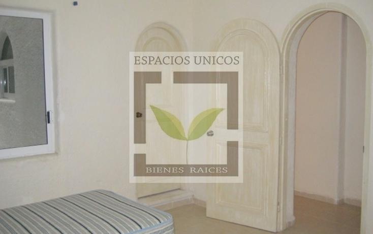 Foto de departamento en venta en  , playa guitarrón, acapulco de juárez, guerrero, 1481351 No. 19