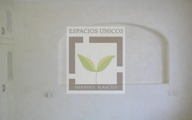Foto de departamento en venta en  , playa guitarrón, acapulco de juárez, guerrero, 1481351 No. 23