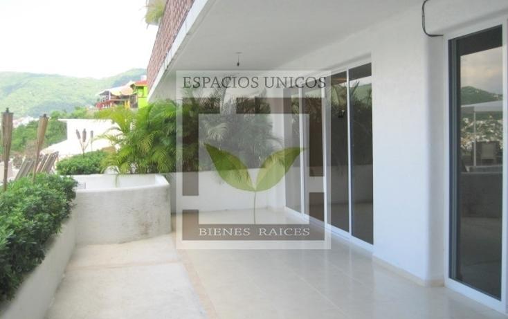 Foto de departamento en venta en  , playa guitarrón, acapulco de juárez, guerrero, 1481351 No. 26