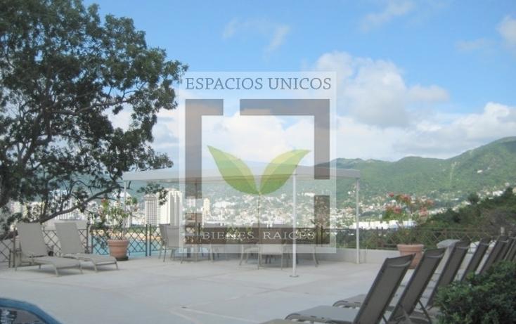 Foto de departamento en venta en  , playa guitarrón, acapulco de juárez, guerrero, 1481351 No. 29