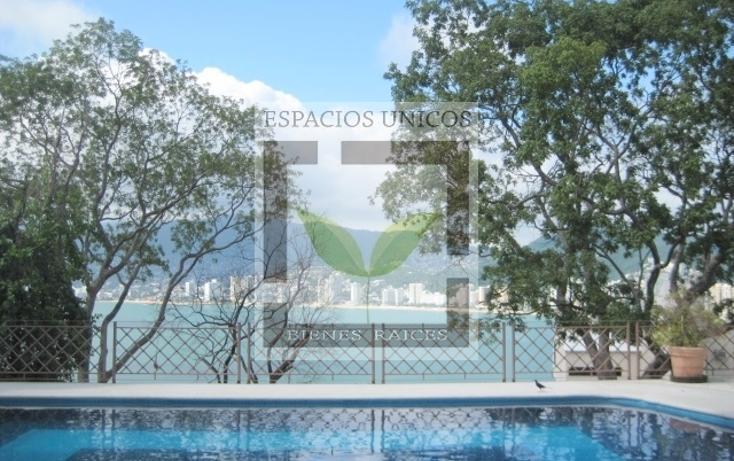 Foto de departamento en venta en  , playa guitarrón, acapulco de juárez, guerrero, 1481351 No. 30