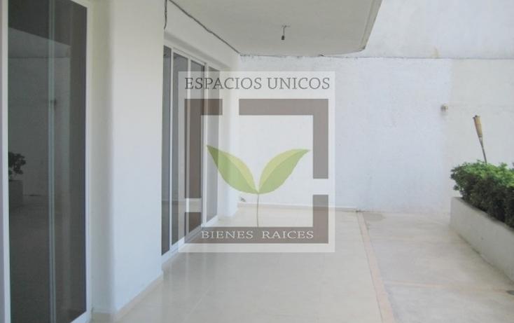 Foto de departamento en venta en  , playa guitarrón, acapulco de juárez, guerrero, 1481351 No. 32
