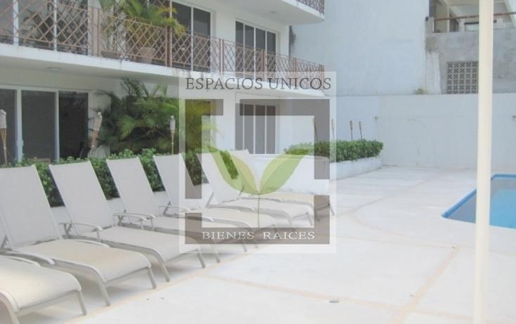 Foto de departamento en venta en  , playa guitarrón, acapulco de juárez, guerrero, 1481351 No. 39