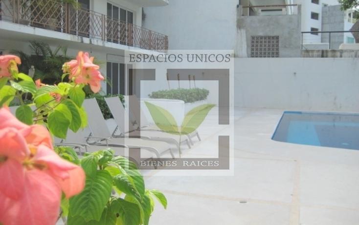 Foto de departamento en venta en  , playa guitarrón, acapulco de juárez, guerrero, 1481351 No. 40