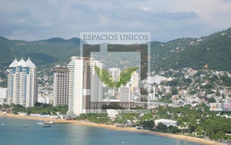 Foto de departamento en venta en  , playa guitarrón, acapulco de juárez, guerrero, 1481351 No. 42
