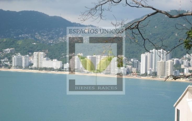 Foto de departamento en venta en  , playa guitarrón, acapulco de juárez, guerrero, 1481351 No. 43