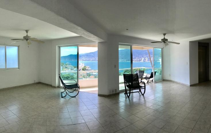 Foto de departamento en venta en  , playa guitarrón, acapulco de juárez, guerrero, 1481353 No. 01