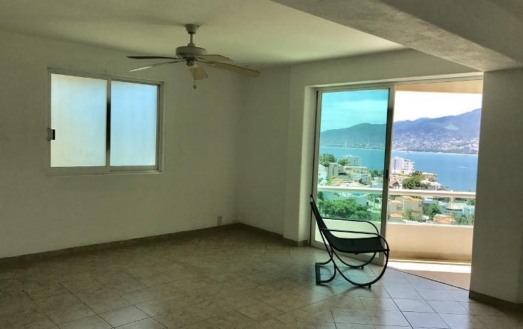 Foto de departamento en venta en  , playa guitarrón, acapulco de juárez, guerrero, 1481353 No. 02