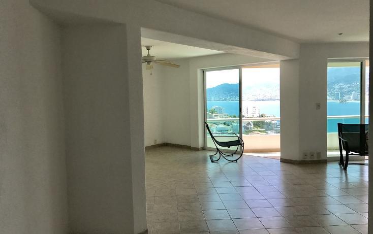 Foto de departamento en venta en  , playa guitarrón, acapulco de juárez, guerrero, 1481353 No. 03