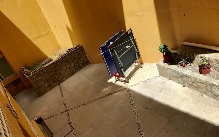 Foto de departamento en venta en  , playa guitarrón, acapulco de juárez, guerrero, 1481353 No. 09