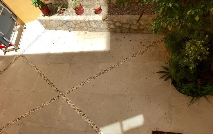 Foto de departamento en venta en  , playa guitarrón, acapulco de juárez, guerrero, 1481353 No. 11