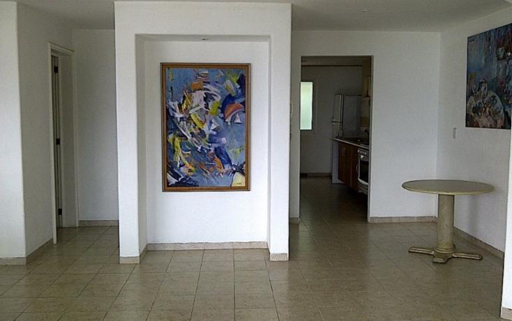 Foto de departamento en venta en  , playa guitarrón, acapulco de juárez, guerrero, 1481353 No. 12
