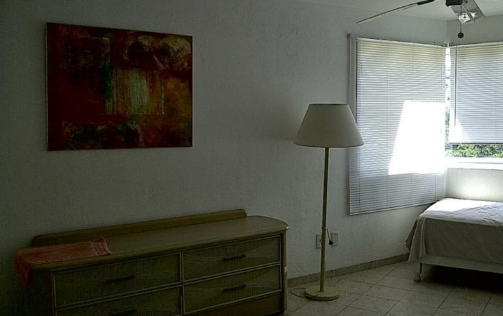Foto de departamento en venta en  , playa guitarr?n, acapulco de ju?rez, guerrero, 1481353 No. 17
