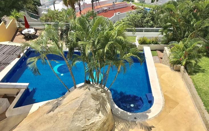 Foto de departamento en venta en  , playa guitarrón, acapulco de juárez, guerrero, 1481353 No. 19