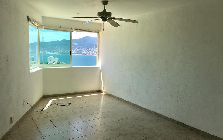 Foto de departamento en venta en  , playa guitarrón, acapulco de juárez, guerrero, 1481353 No. 22