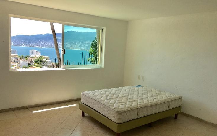 Foto de departamento en venta en  , playa guitarrón, acapulco de juárez, guerrero, 1481353 No. 24