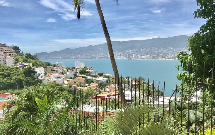Foto de departamento en venta en  , playa guitarrón, acapulco de juárez, guerrero, 1481353 No. 30