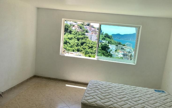 Foto de departamento en venta en  , playa guitarrón, acapulco de juárez, guerrero, 1481353 No. 33