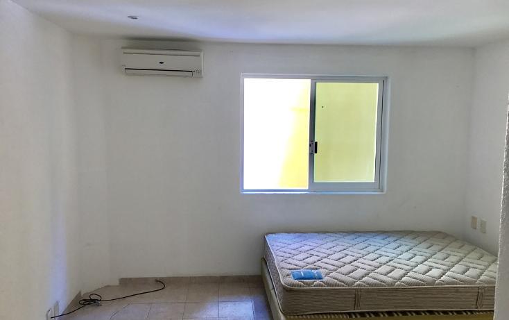 Foto de departamento en venta en  , playa guitarrón, acapulco de juárez, guerrero, 1481353 No. 38