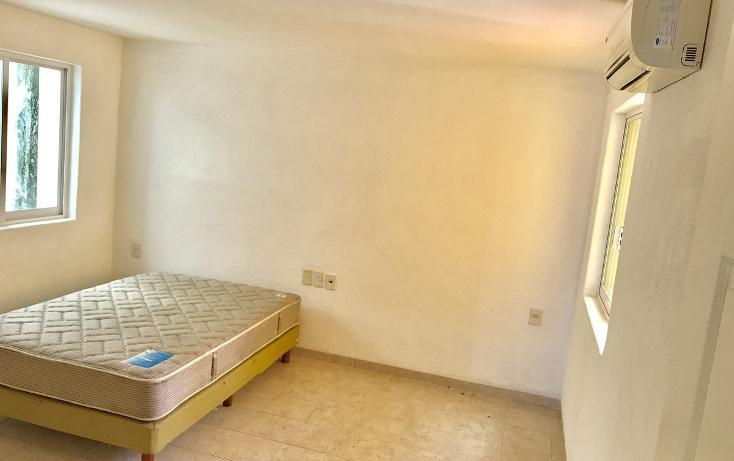 Foto de departamento en venta en  , playa guitarrón, acapulco de juárez, guerrero, 1481353 No. 40