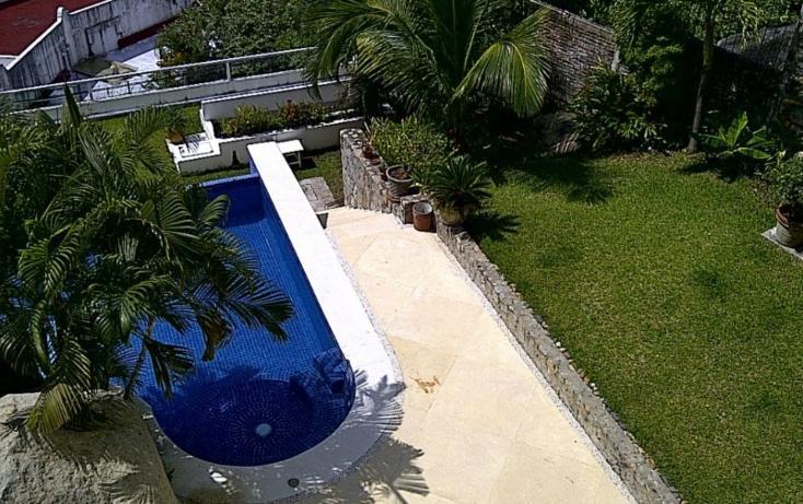 Foto de departamento en venta en  , playa guitarrón, acapulco de juárez, guerrero, 1481353 No. 42