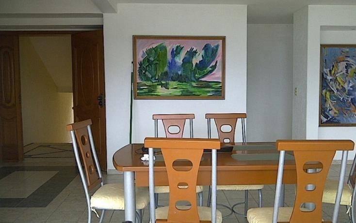 Foto de departamento en venta en  , playa guitarrón, acapulco de juárez, guerrero, 1481353 No. 44