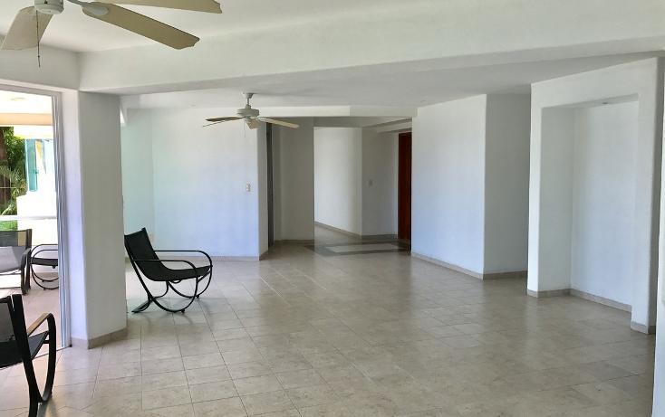 Foto de departamento en renta en, playa guitarrón, acapulco de juárez, guerrero, 1481355 no 14