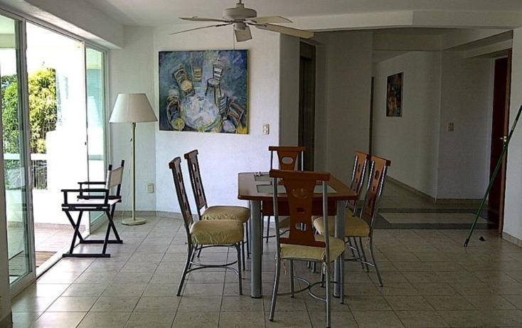 Foto de departamento en renta en  , playa guitarr?n, acapulco de ju?rez, guerrero, 1481355 No. 14