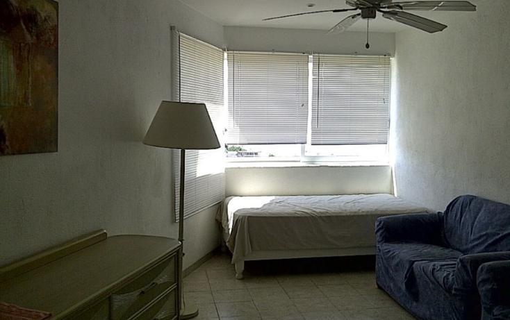 Foto de departamento en renta en  , playa guitarr?n, acapulco de ju?rez, guerrero, 1481355 No. 16