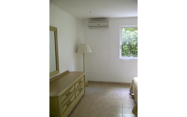 Foto de departamento en renta en  , playa guitarr?n, acapulco de ju?rez, guerrero, 1481355 No. 20