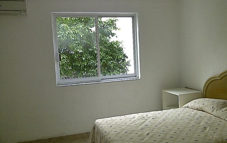Foto de departamento en renta en  , playa guitarr?n, acapulco de ju?rez, guerrero, 1481355 No. 21