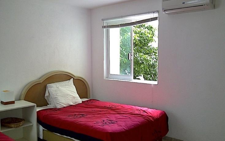 Foto de departamento en renta en  , playa guitarr?n, acapulco de ju?rez, guerrero, 1481355 No. 25