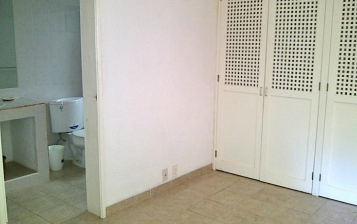 Foto de departamento en renta en  , playa guitarr?n, acapulco de ju?rez, guerrero, 1481355 No. 26