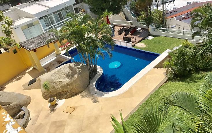 Foto de departamento en renta en, playa guitarrón, acapulco de juárez, guerrero, 1481355 no 28