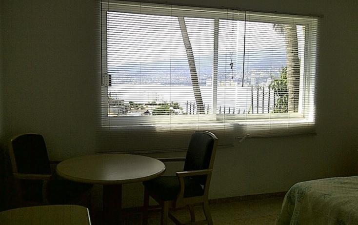 Foto de departamento en renta en  , playa guitarr?n, acapulco de ju?rez, guerrero, 1481355 No. 30