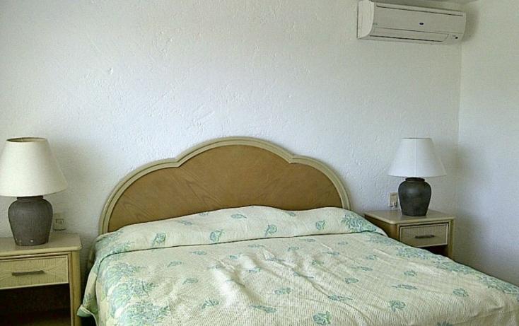 Foto de departamento en renta en  , playa guitarr?n, acapulco de ju?rez, guerrero, 1481355 No. 32