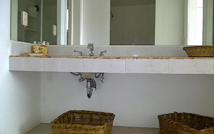 Foto de departamento en renta en  , playa guitarr?n, acapulco de ju?rez, guerrero, 1481355 No. 37