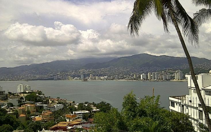Foto de departamento en renta en  , playa guitarr?n, acapulco de ju?rez, guerrero, 1481355 No. 43