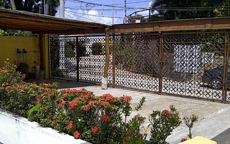 Foto de departamento en renta en  , playa guitarr?n, acapulco de ju?rez, guerrero, 1481355 No. 47