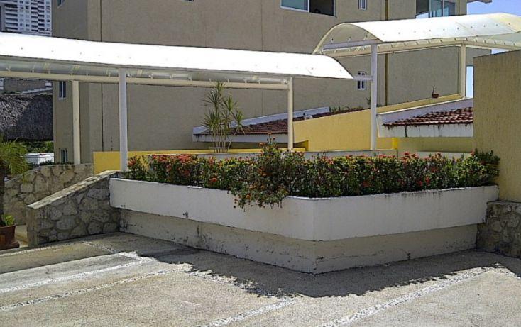 Foto de departamento en renta en, playa guitarrón, acapulco de juárez, guerrero, 1481355 no 48